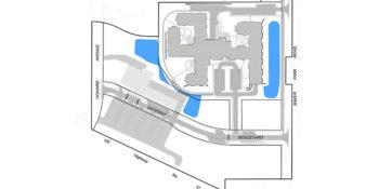 Gateway of Maple Plain – Senior Living & Skilled Nursing
