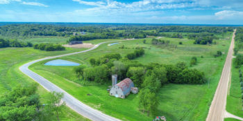 Pheasant Meadows Estates